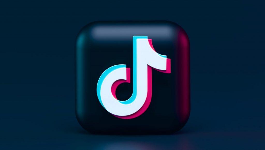 Top 10 Social media apps in 2021